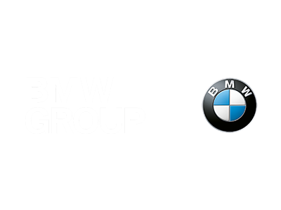 Referenzlogos BMW 400er 01