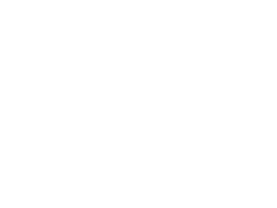 Referenzlogos CareFriends 400er 01