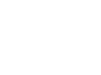 Referenzlogos EXG 400er 01