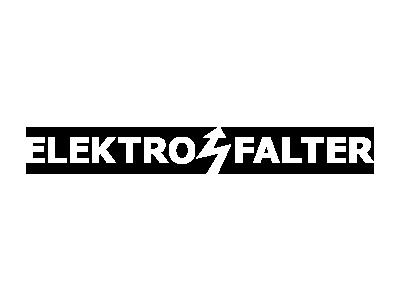 Referenzlogos Elektro Falter 400er 01