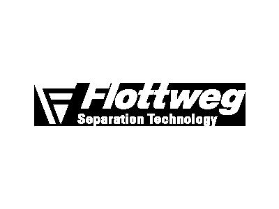 Referenzlogos Flottweg 400er 01