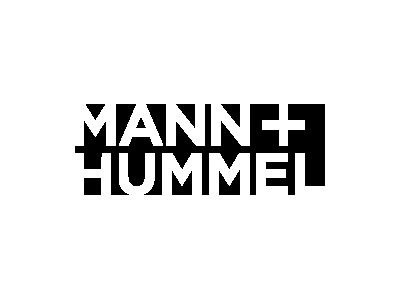 Referenzlogos MANN HUMMEL 400er 01