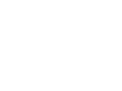 Referenzlogos Niedermeier 400er 01