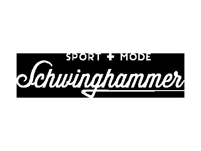 Referenzlogos Schwinghammer 400er 01