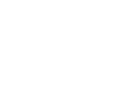 Referenzlogos Stadtwerke 400er 01