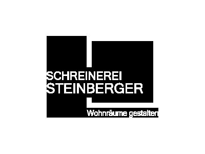Referenzlogos Steinberger 400er 01