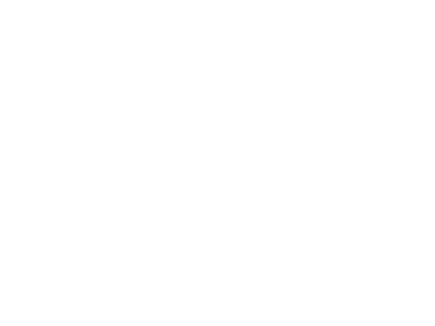Referenzlogos Voegl 400er 01