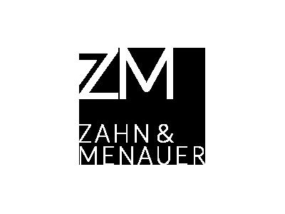 Referenzlogos Zahn Menauer 400er 02